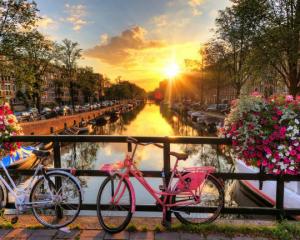 เนอเธอร์แลนด์เนอเธอร์แลนด์เนอเธอร์แลนด์เนอเธอร์แลนด์
